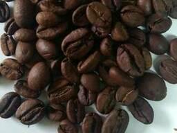 Кофе зерновой арабика Перу Нелеквид - фото 2
