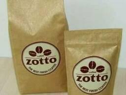 Кофе «Zotto»