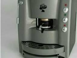 Кофеаппарат Grimac