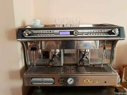 Кофемашина Astoria Plus 4YOU