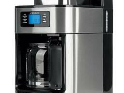 Кофемашина капельная Grunhelm GDC-G1058