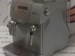 Кофемашина Saeco Incanto De Luxe - фото 4