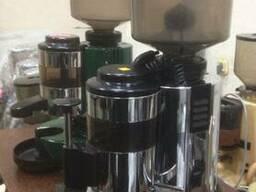 Кофемолка Gino Rossi rr 45