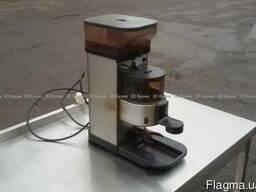 Кофемолка La Cimbali (Италия) бу, 5500грн - фото 4