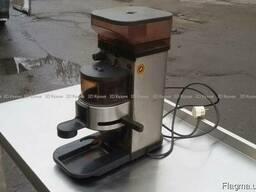 Кофемолка La Cimbali оборудование б. у для кафе, бара