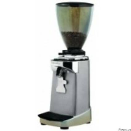 Кофемолка профессиональная Ceado E6XM