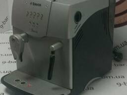 Кофеварка Incanto Clasic