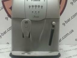 Кофеварка Incanto Clasic - фото 2