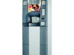 Кофейный автомат Necta Brio 3 ES6, бу