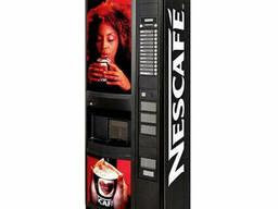Кофейный автомат Rheavendors Sagoma H6, бу