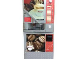 Кофейный автомат Rheavendors XL PB 5, бу