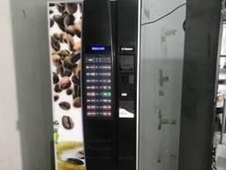 Кофейный автомат Saco 600 Gran Gusto