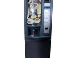Кофейный автомат Saeco 10P
