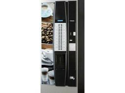 Кофейный автомат Saeco Cristallo 600 FS