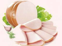 Колбаса варенка оптом от производителя