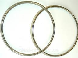 Кольца к конфорке электрической 180 и 220. Расспродажа