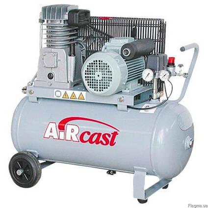 Кольца компрессора aircast, LB30, LB40, LB50, LB75