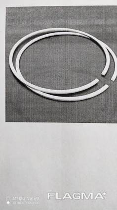 Кольца компрессора поршневые ПК-3,5