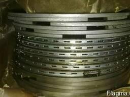 Кольца на компрессора ПК 5.25 , ПК-35 , ПК- 17 и др.