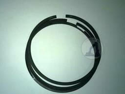 Кольца поршневые Дойц 1013 /Deutz BF6M1013