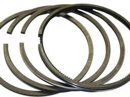 Кольца поршневые для двигателя Nissan K15 12033- FU310 1