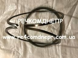 Кольца поршневые к компрессору ПК-17, ПК-35