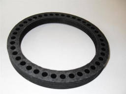 Кольца уплотнительные САМ 100 в наличии на складе
