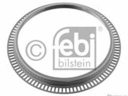 Кольцо Abs Daf Euro 3