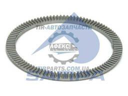 Кольцо датчика ABS 140x164x7 Volvo (20424109 | 030. 351)