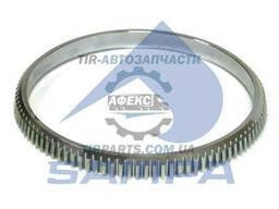 Кольцо датчика ABS 166x184x15. 5 Volvo (21228432 | 030. 352)