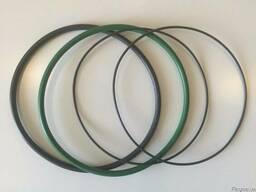 Кольцо гильзы уплотнительное рено премиум, 5003065159