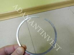 Кольцо компрессионное 32. 04. 00. 03-002 ЦВД на компрессор ПК