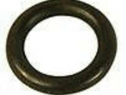 Кольцо круглого сечения 7, 0 х 2, 0
