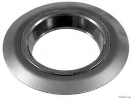 Кольцо M142*77*22mm вращающееся стыковое ступицы колеса