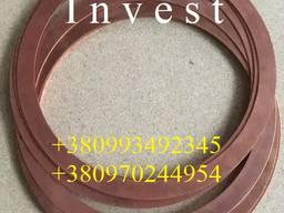 Кольцо медное 0210. 04. 085-1 дизеля 6ЧН21/21