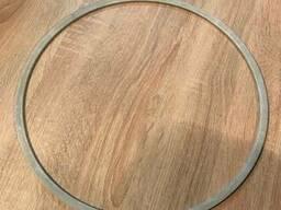 Кольцо поршневое Д50. 04. 011А