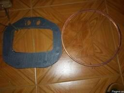 Кольцо (прокладка) 30Д.36.05-6 (Газового стыка)
