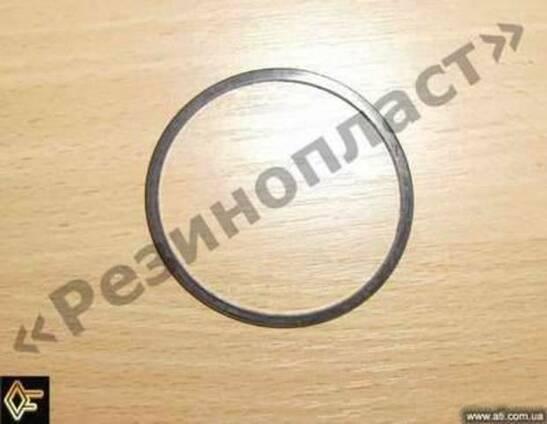 Кольцо-прокладка 77.38.212 (малая) Товар от производителя