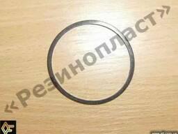Кольцо-прокладка 77.38.212 (малая)