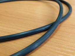 Кольцо резиновое круглого сечения Ø474,45хØ6,5 мм