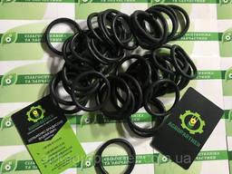 Кольцо резиновое уплотнительное сошника 038-046-46-2-2