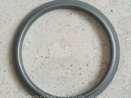 Кольцо сальника коленвала заднее D4DB, D4DD Hyundai HD78, HD72, HD65 Хюндай HD(2112945001)