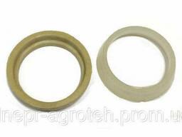 Кольцо сферическое SPP6-05.03.004