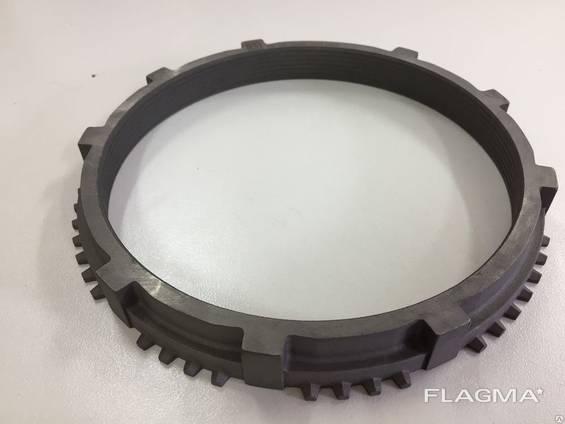 Кольцо синхронизатора КПП ZF 1296333045