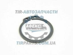 Кольцо стопорное SAF Trailor (MG10291)
