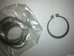 Кольцо стопорное вала КПП, 236-1701067