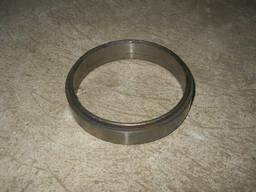 Кольцо У2210. 03А-00. 035 погрузчик ТО-18Б, ТО-28, Амкодор