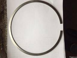 Кольцо уплотнительное 605. 01. 006 чугун, 195мм на ГМКП У35. 60