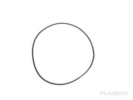 Кольцо уплотнительное 84570815 Carraro 126,72 x 1,78 mm