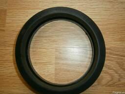 Кольцо уплотнительное ПМТ-100.